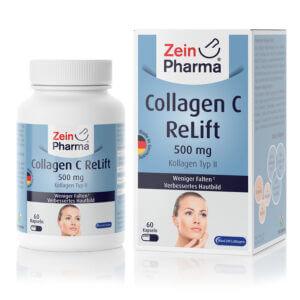 ZeinPharma Collagen