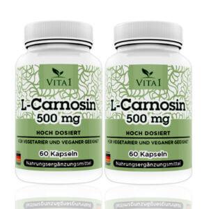 L-Carnosin